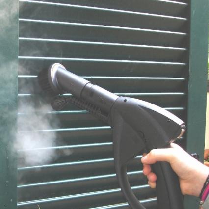 паровой пылесос bieffe emilio ra plus парогенераторы Bieffe
