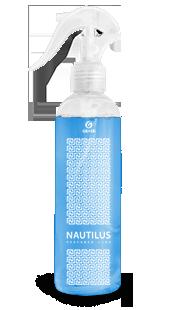 Жидкий ароматизатор Grass Nautilus