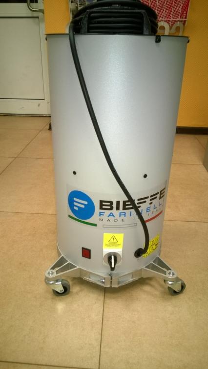 фен для сушки салона bieffe carfon прочее оборудование для автомоек