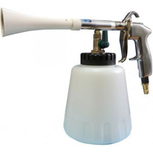 Распылитель для химчистки Tornador 50102 C10 , аппарат для химчистки купить