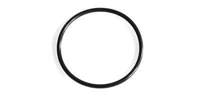 Кольцо круглого сечения 20х1,5