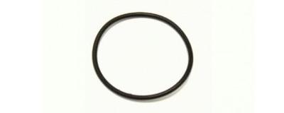 Кольцо круглого сечения 20x1,3