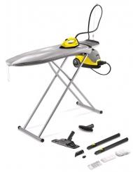 Гладильная система Karcher SI 4 + Iron Kit