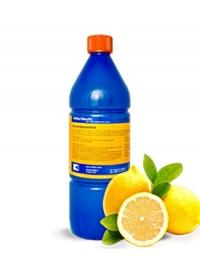 Ароматизатор Koch Chemie - Лимон, 1л