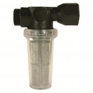 Фильтр тонкой очистки для АВД 50 micron