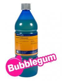 Ароматизатор Koch Chemie BAZOOKA Bubble Gum, 1л