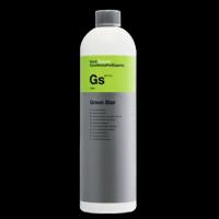Универсальное чистящее средство Koch Chemie Green Star, 1л
