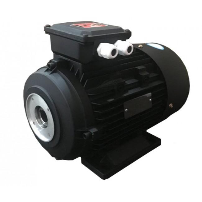 Электродвигатель для АВД TOR H112 HP 7.5 2P MA AC KW 5,0 2P