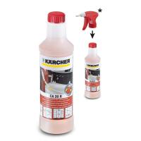 Средство для чистки санузлов Karcher CA 20 R, 0,5 л