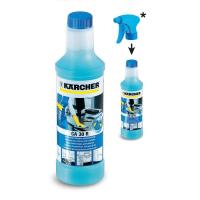 Средство для чистки поверхностей Karcher CA 30 R, 0,5 л