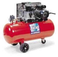 Поршневой компрессор с ременной передачей Fiac CCS 100/360