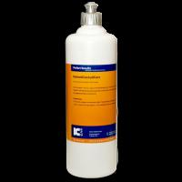 Матовое молочко для внутреннего пластика Koch Chemie Refresh Cockpit Care, 1л