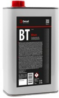 Антибитум BT (Bitum)