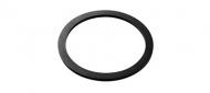Уплотнительное кольцо 20x2