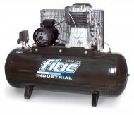Индустриальный компрессор Fiac AB 200-4 F