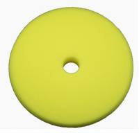 Полировальный круг Koch Chemie полу-твердый 130 x 30 мм