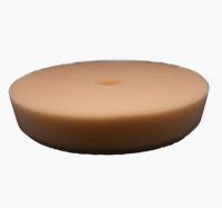 Полировальный круг антиголограммный Koch Chemie Ø 130 x 30 мм