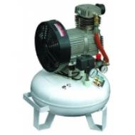 Поршневой безмасляный компрессор Fiac СБ4-24.GMS 150