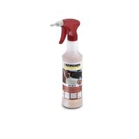 Средство для чистки санитарных помещений Karcher CA 20 R (0,5 л)