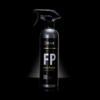 Экспресс полироль FP (Fast Polish)