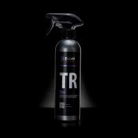 Чернитель шин TR (Tire)
