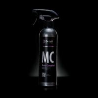 Консервант двигателя MC (Motor Concervant)