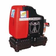 Поршневой безмасляный компрессор Fiac LEONARDO