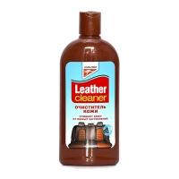 Очиститель кожи Kangaroo Leather Cleaner, 300мл