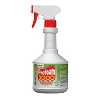 Очиститель салона Kangaroo Profoam 3000