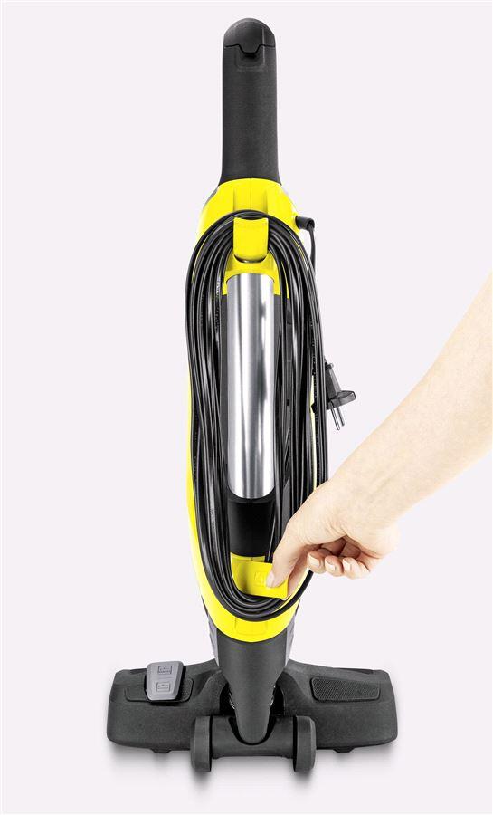 пылесос karcher vc 5 пылесосы сухой уборки