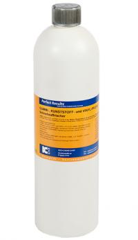 Очиститель-кондиционер для резиновых поверхностей Koch Chemie Gummi KunstStoff, 1л