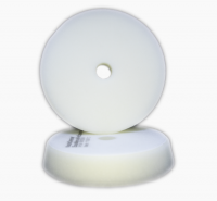 Полировальный круг твердый Koch Chemie 130х30 мм