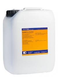 Восстановление пластика и резины Koch Chemie GUMMIFIX siliconfrei, 10л