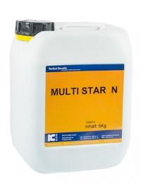 Koch Chemie Multi Star N