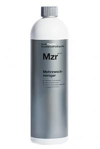 Средство для химчистки салона Koch Chemie MehrZweckReiniger 1л