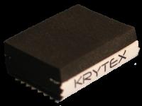Krytex Applicator - аппликатор профессиональный