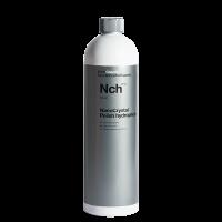 Микро эмульсия Koch Chemie NanoCrystal Polish hydrophob, 1л