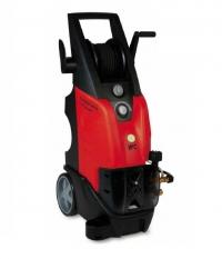 Аппарат высокого давления Portotecnica G-Power C 1813P T