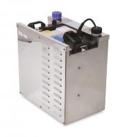 Парогенератор Portotecnica SG-50 S 5014 T