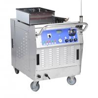 Парогенератор Portotecnica SG-70 9536 T 400V