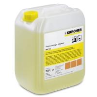 Средство для чистки ковров Karcher iCapsol RM 768, 10л