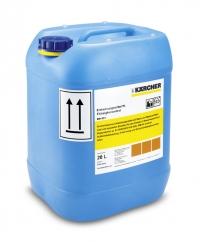 Средство для очистки сточных вод Karcher RM 851 (20 л.)