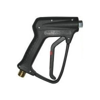 R+M Пистолет высокого давления ECOLINE