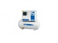 Безмасляный компрессор с низким уровнем шума Fiac SCS 951/300