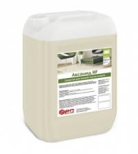 Средство очистки для ковровых покрытий Аксамид HF