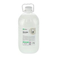 Жидкое мыло Milana эконом 5кг