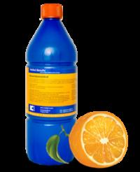 Ароматизатор Koch Chemie - Апельсин, 1л