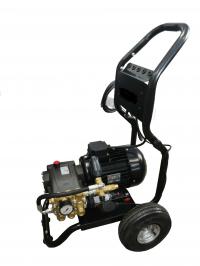 АВД Hawk 200 бар, 5,5 кВт TS