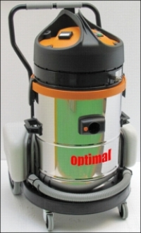 Моющий пылесос IPC Soteco Optimal Extractor Big
