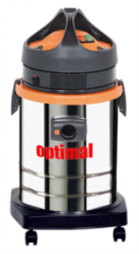 Моющий пылесос IPC Soteco Optimal Extractor Small